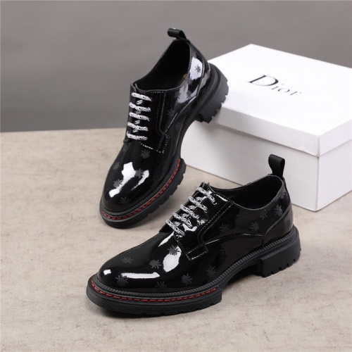 Christian Dior Casual Shoes For Men #828313