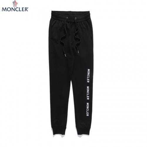 Moncler Pants Trousers For Men #828482