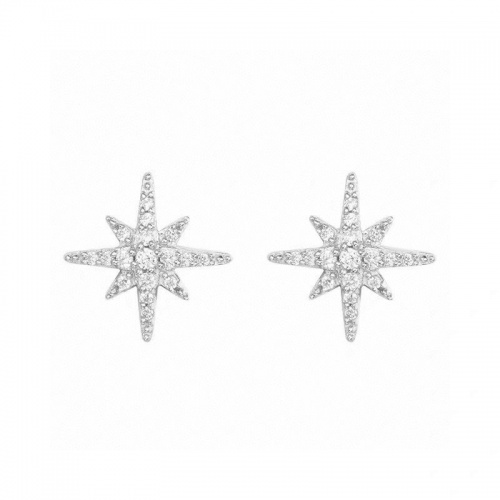 apm Monaco Earrings #828753