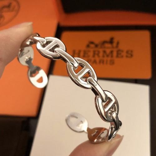 Hermes Bracelet #828766 $38.00, Wholesale Replica Hermes Bracelet