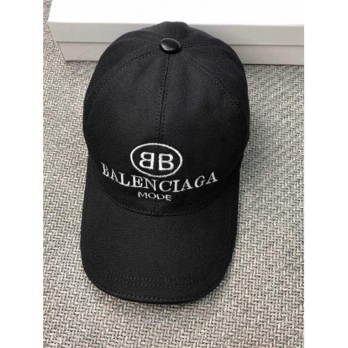 Balenciaga Caps #828870