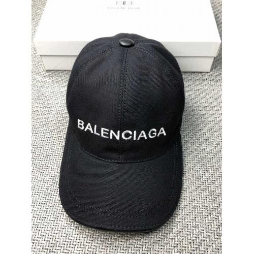 Balenciaga Caps #828873