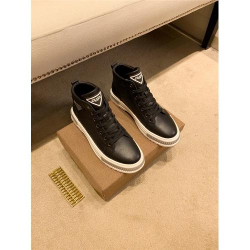Prada Boots For Men #828920