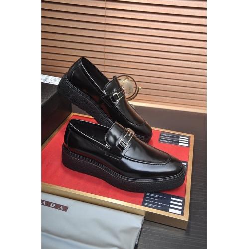 Prada Casual Shoes For Men #828945