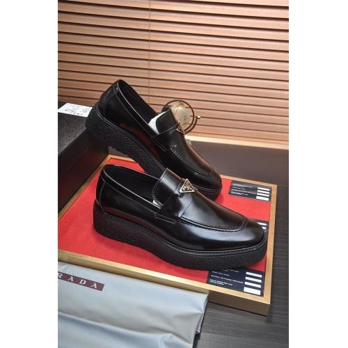 Prada Casual Shoes For Men #828947