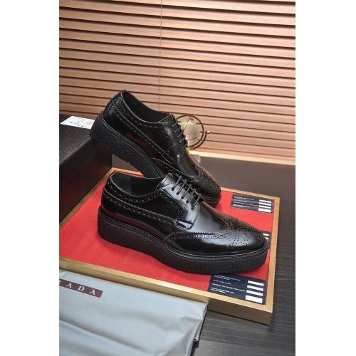 Prada Casual Shoes For Men #828948