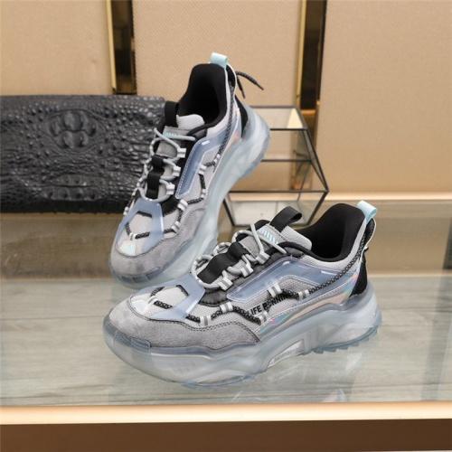 Prada Casual Shoes For Men #828968