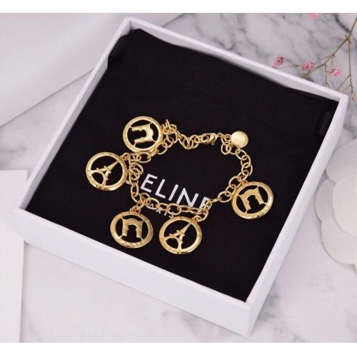 Celine Bracelet #829025