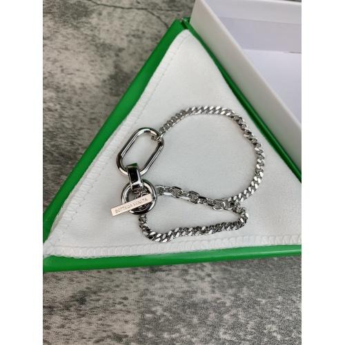 Bottega Veneta BV Bracelets #829043