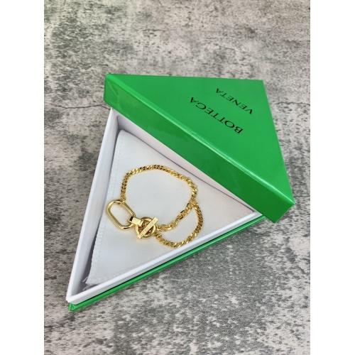 Bottega Veneta BV Bracelets #829044