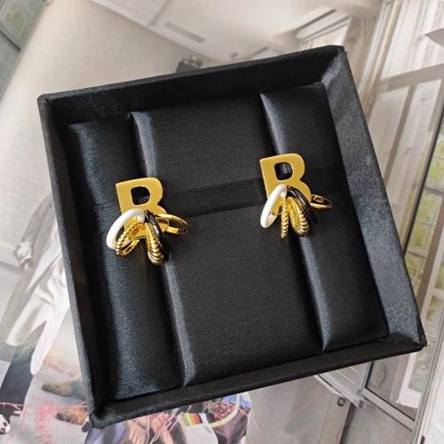 Balenciaga Earring #829246