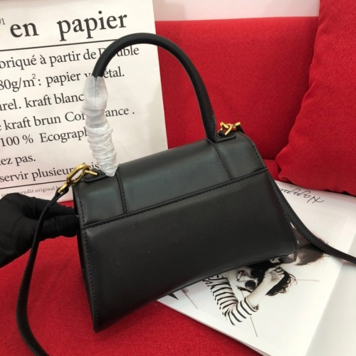 Replica Balenciaga AAA Quality Messenger Bags For Women #829338 $102.00 USD for Wholesale