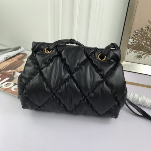 Replica Balenciaga AAA Quality Messenger Bags For Women #829350 $92.00 USD for Wholesale