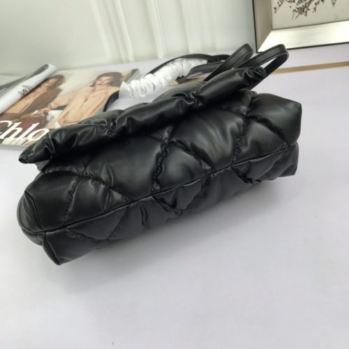 Replica Balenciaga AAA Quality Messenger Bags For Women #829354 $98.00 USD for Wholesale