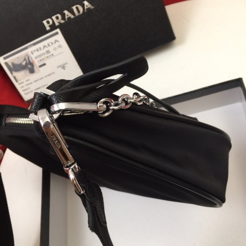 Replica Prada AAA Quality Messeger Bags For Women #829358 $68.00 USD for Wholesale