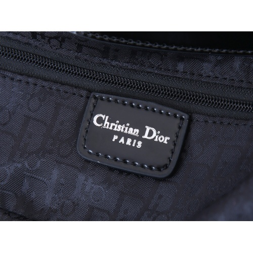 Replica Christian Dior AAA Handbags For Women #829611 $115.00 USD for Wholesale