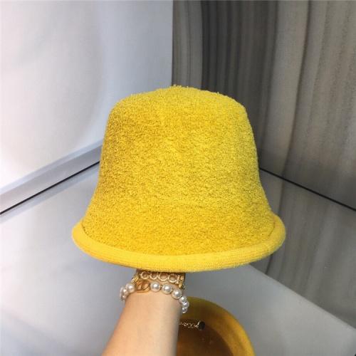 Replica Prada Caps #829651 $36.00 USD for Wholesale