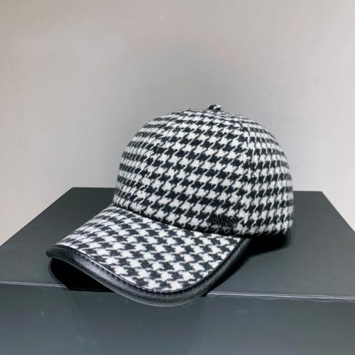 Christian Dior Caps #829678