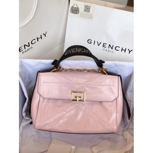 Givenchy AAA Quality Handbags For Women #829732