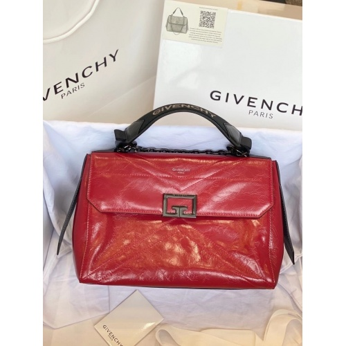 Givenchy AAA Quality Handbags For Women #829733