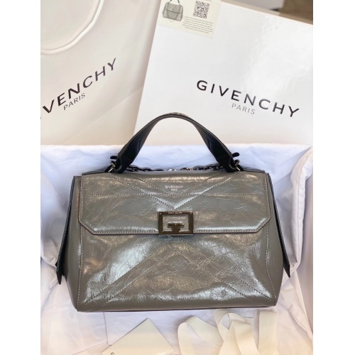 Givenchy AAA Quality Handbags For Women #829735