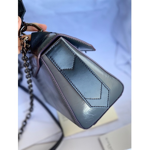 Replica Givenchy AAA Quality Messenger Bags For Women #829747 $274.00 USD for Wholesale