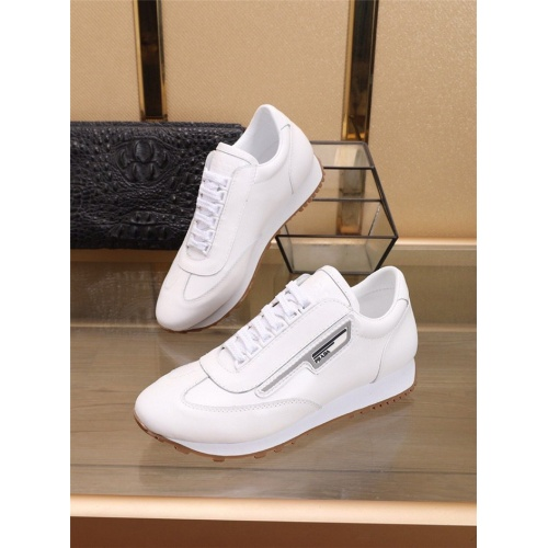 Prada Casual Shoes For Men #829918