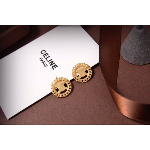 Celine Earrings #829945