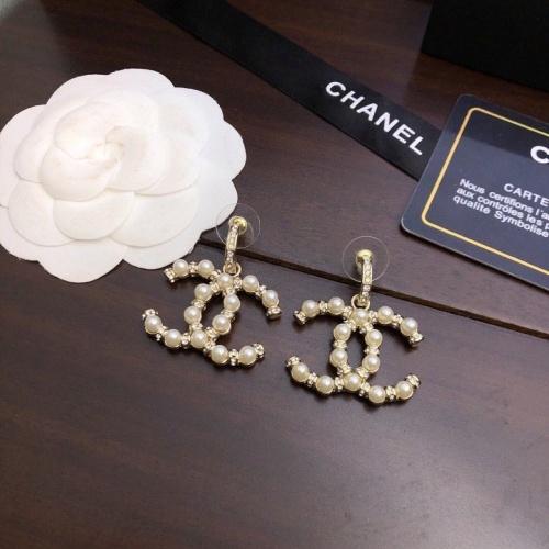 Christian Dior Earrings #829961