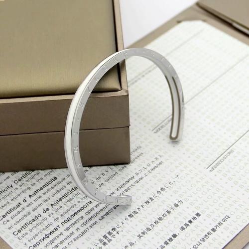 Bvlgari Bracelet #829967