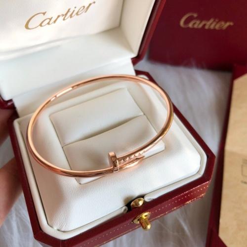 Cartier bracelets #829977