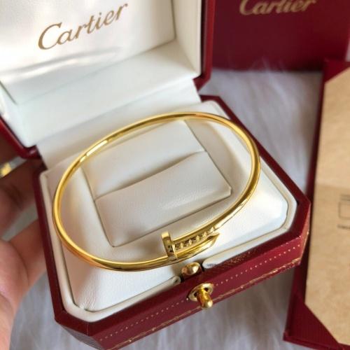 Cartier bracelets #829979 $34.00, Wholesale Replica Cartier bracelets
