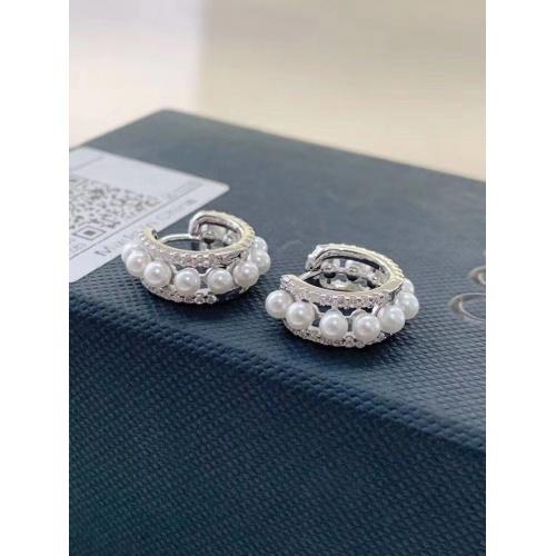 apm Monaco Earrings #830388
