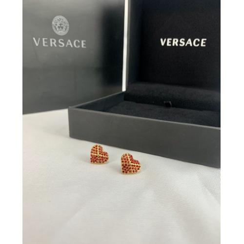 Versace Earrings #830390