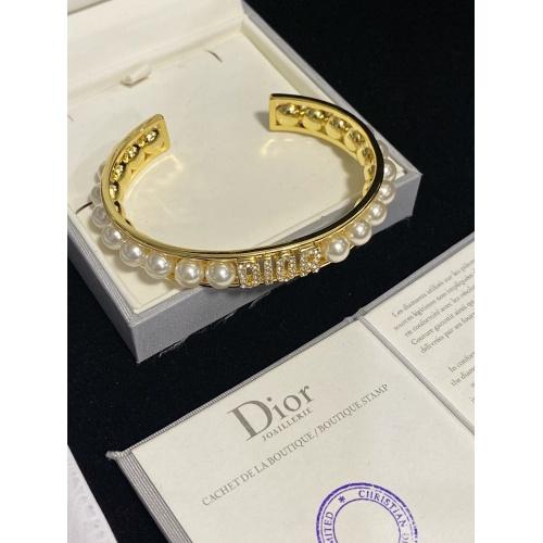 Christian Dior Bracelets #830663