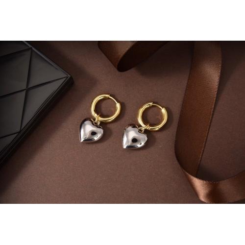 Balenciaga Earring #830694