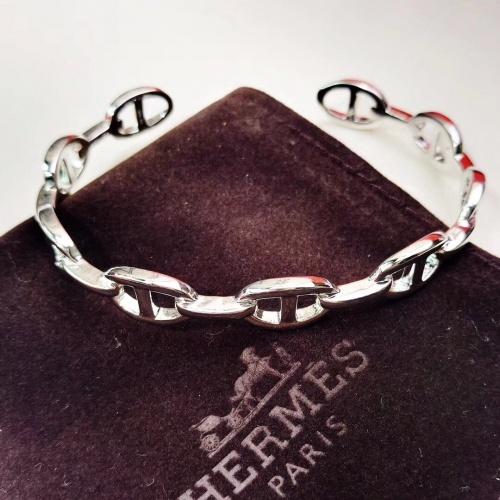 Hermes Bracelet #830706