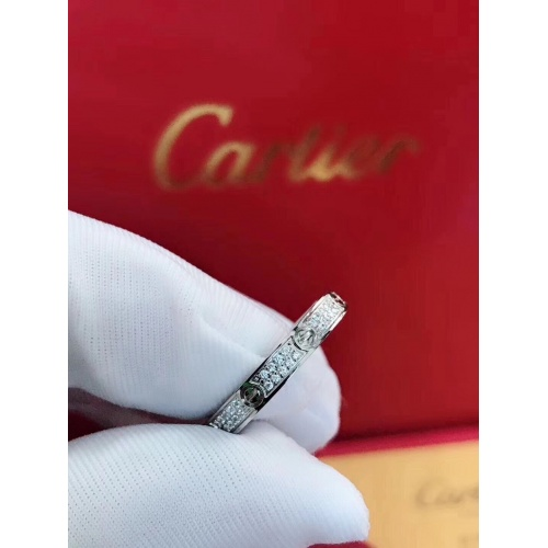 Cartier Rings #830719