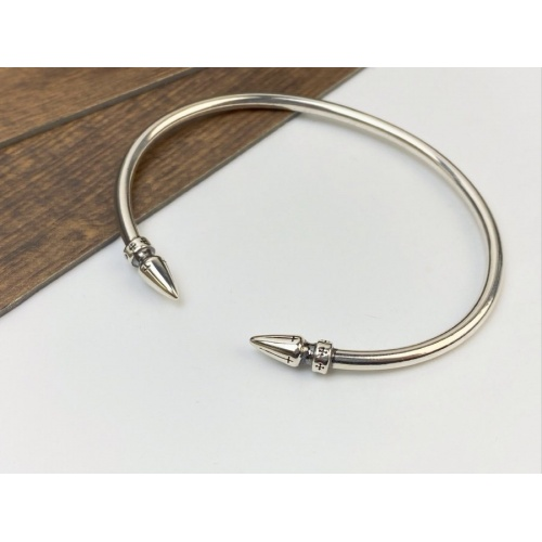 Chrome Hearts Bracelet #830722 $32.00 USD, Wholesale Replica Chrome Hearts Bracelet
