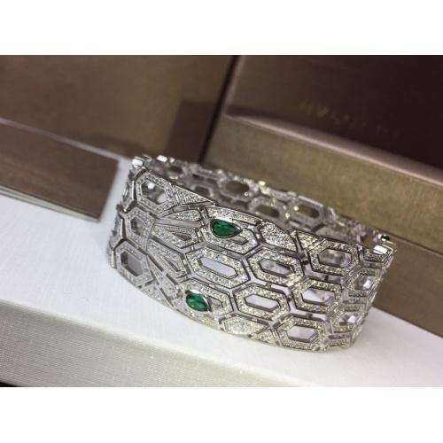 Bvlgari Bracelet #830723