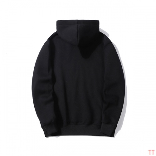 Replica Play Hoodies Long Sleeved Hat For Men #830842 $39.00 USD for Wholesale