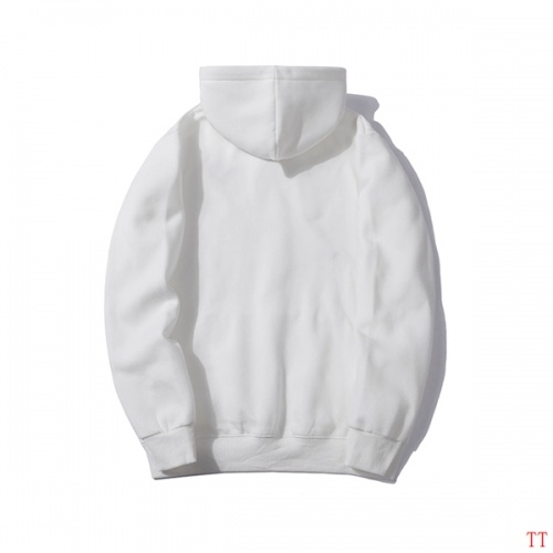 Replica Play Hoodies Long Sleeved Hat For Men #830844 $39.00 USD for Wholesale
