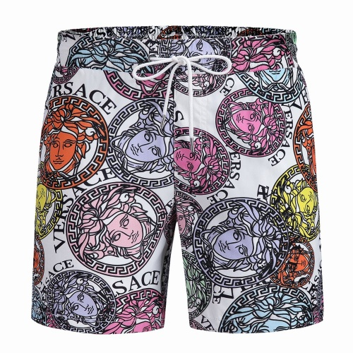 Versace Pants Shorts For Men #830984