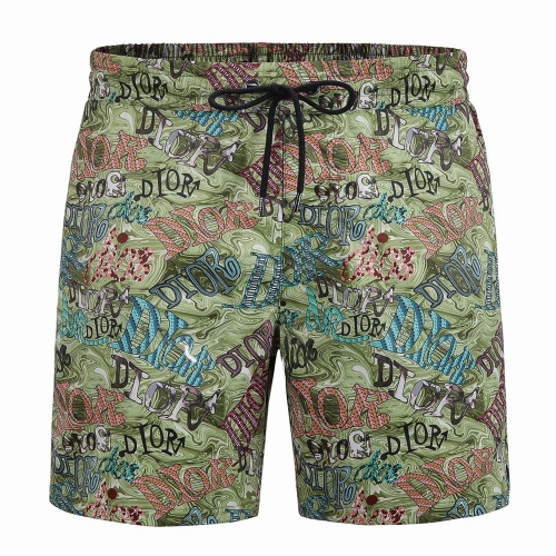 Christian Dior Pants Shorts For Men #830989