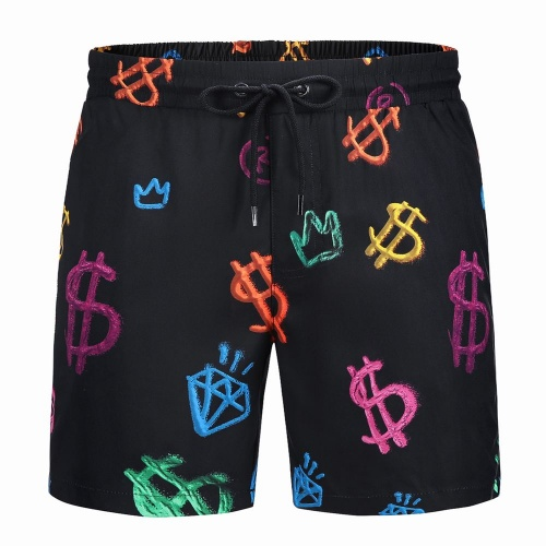 Philipp Plein PP Pants Shorts For Men #830996