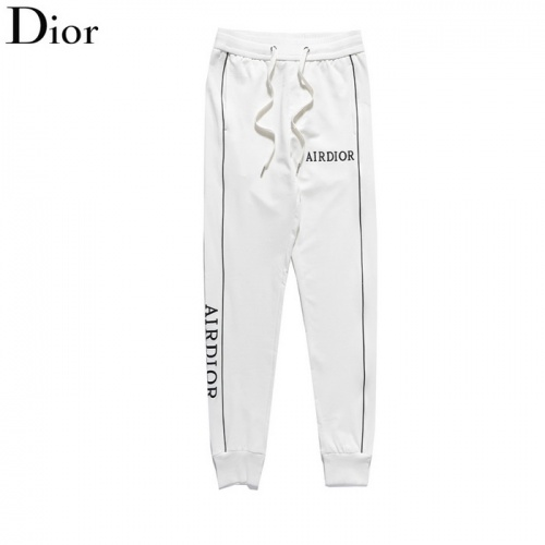 Christian Dior Pants Trousers For Men #831088