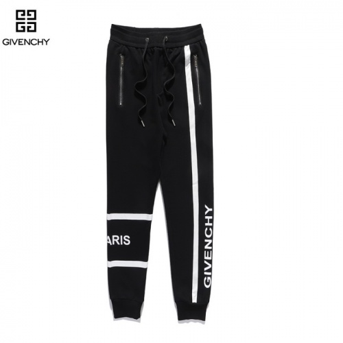 Givenchy Pants Trousers For Men #831090