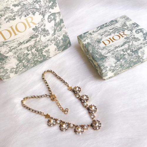 Christian Dior Bracelets #831201 $39.00, Wholesale Replica Christian Dior Bracelets