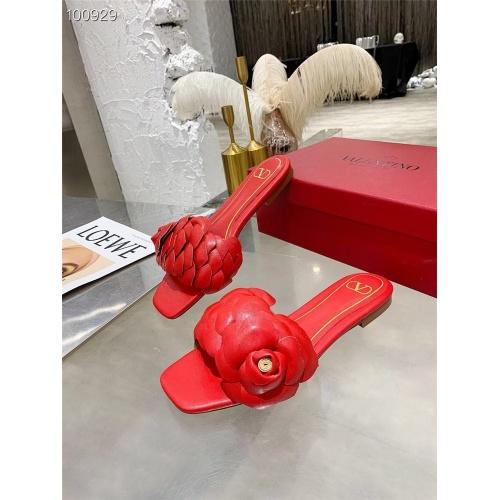 Valentino Slippers For Women #831380