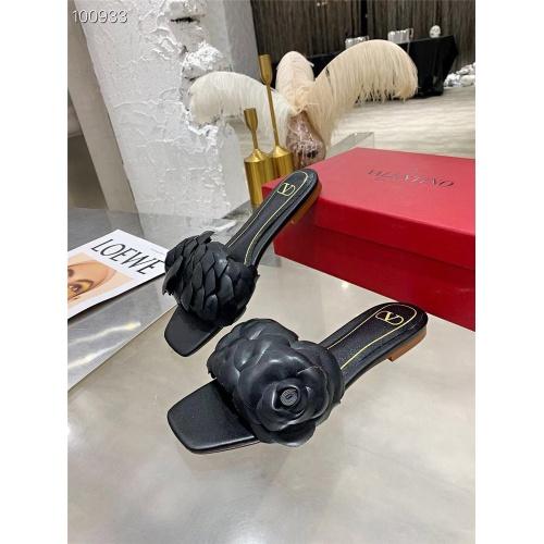 Valentino Slippers For Women #831383